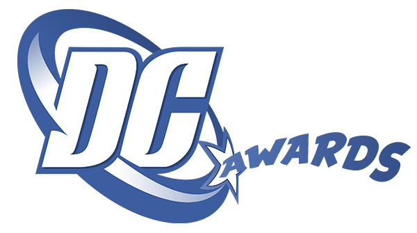 DC Awards de 2020 ! Test-award-2-5529fe5