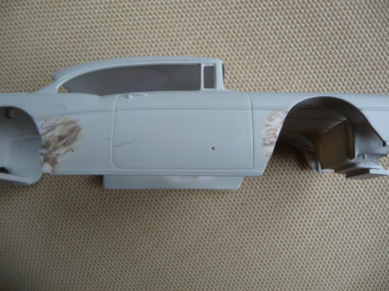CHEVROLET BEL AIR P1130530-4ed1fb1