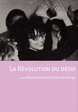 Simone de Beauvoir et le choix du Genre Revolutiondudesir-55eb16a