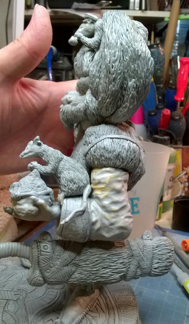 Un gnome et ses petit rats Img_20151121_163625-4d83879