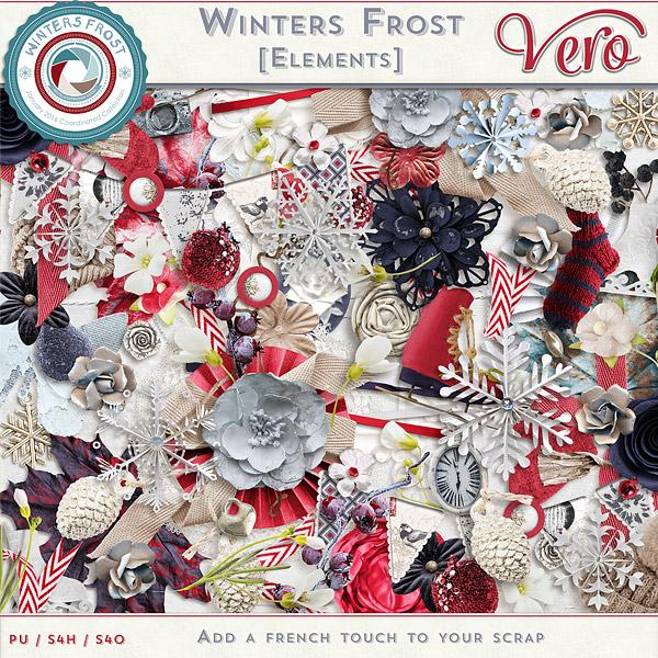 Véro - MAJ 02/03/17 - Spring has sprung ...  - $1 per pack  - Page 10 Vero-wintersfrost-el-pv-4dfa18e
