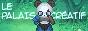 Votes concours de pixel-art : spécial 1 Bannierelpc-4e2d6b4