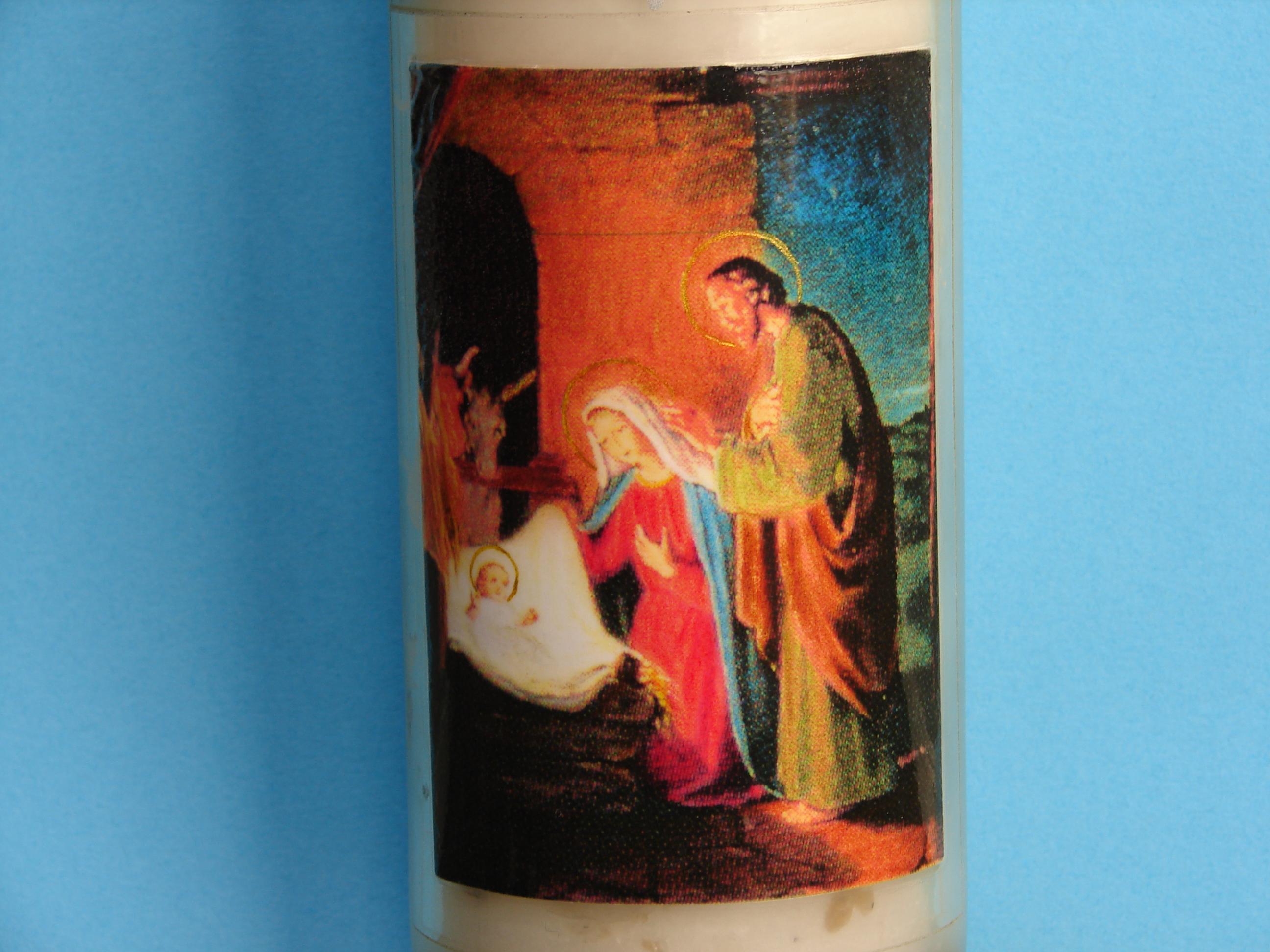 Le Rosaire en Images - Page 4 Cierge-de-la-nativit-d-tail--5678b58