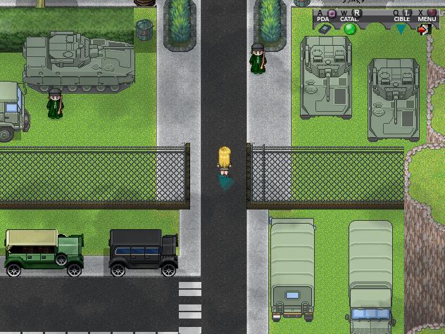 RPG MAKER XP Sentinelles la quête du temps Wolf3-4ec4ac6
