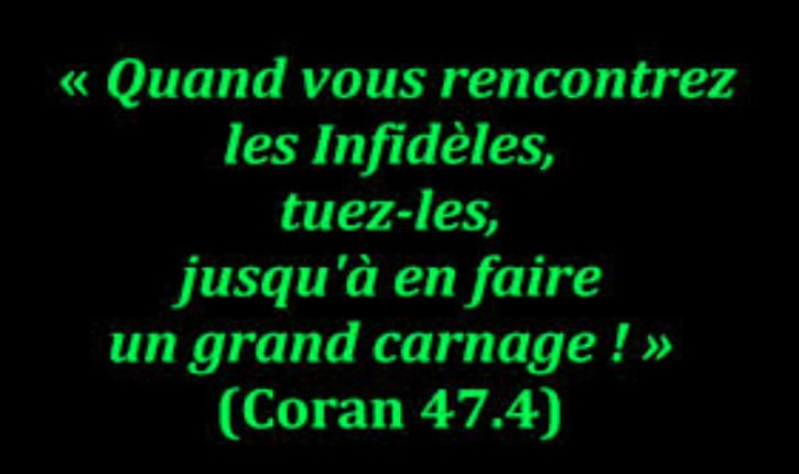 L`ISLAM - Page 7 Coran-genocide-4d8c085