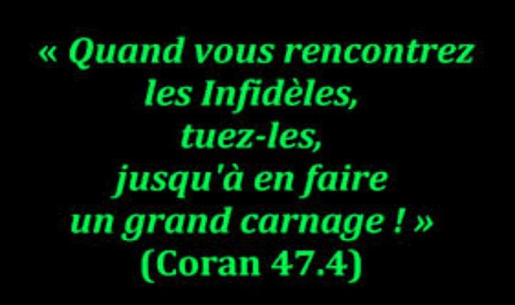 Les anges aiment le pieux! - Page 5 Coran-genocide-4d8c085