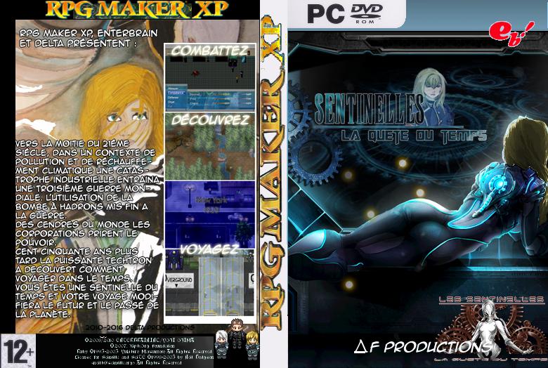 RPG MAKER XP Sentinelles la quête du temps Sentinels-timequest-4f925f8