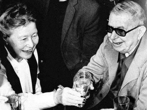 Simone de Beauvoir et le choix du Genre Img_1492-55e7b20