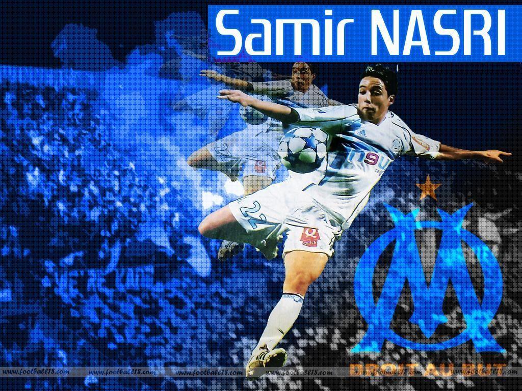 DESPACHO JUVENTUS Samir-nasri-wallpapers-4a5e8d6