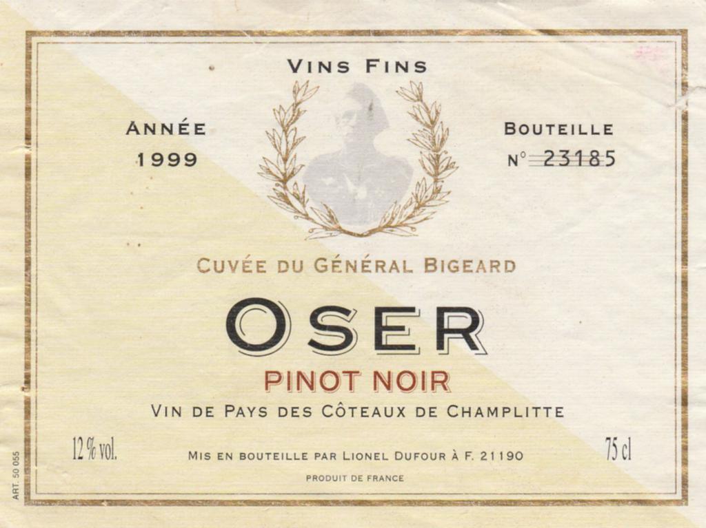 Etiquettes CROIRE ET OSER Image2-51dab5f