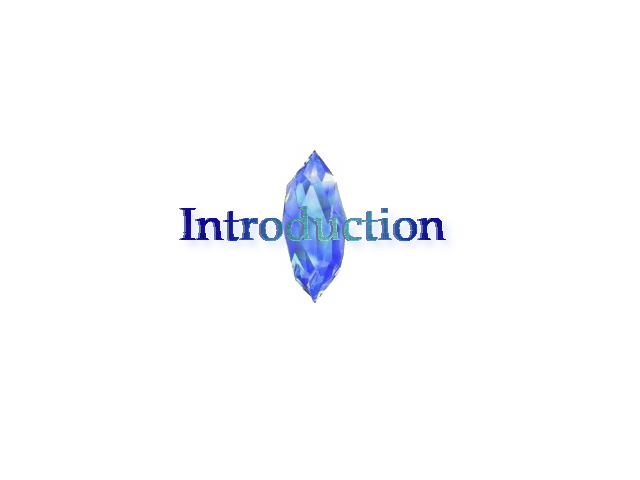 RPG MAKER XP Yggdrasil la quête du dragon de sang Logointroductionmod-4f4812b