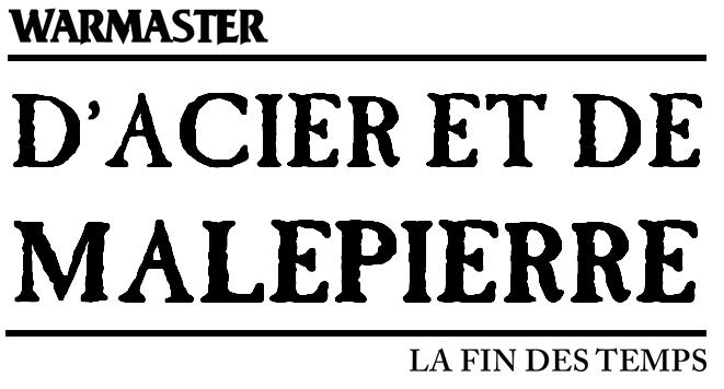 Codex Lugdunum 2018 - D'Acier et de Malepierre Acier_malepierre_01-51d55a4