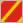 CODEX  Ruban_recrutement-54b196c