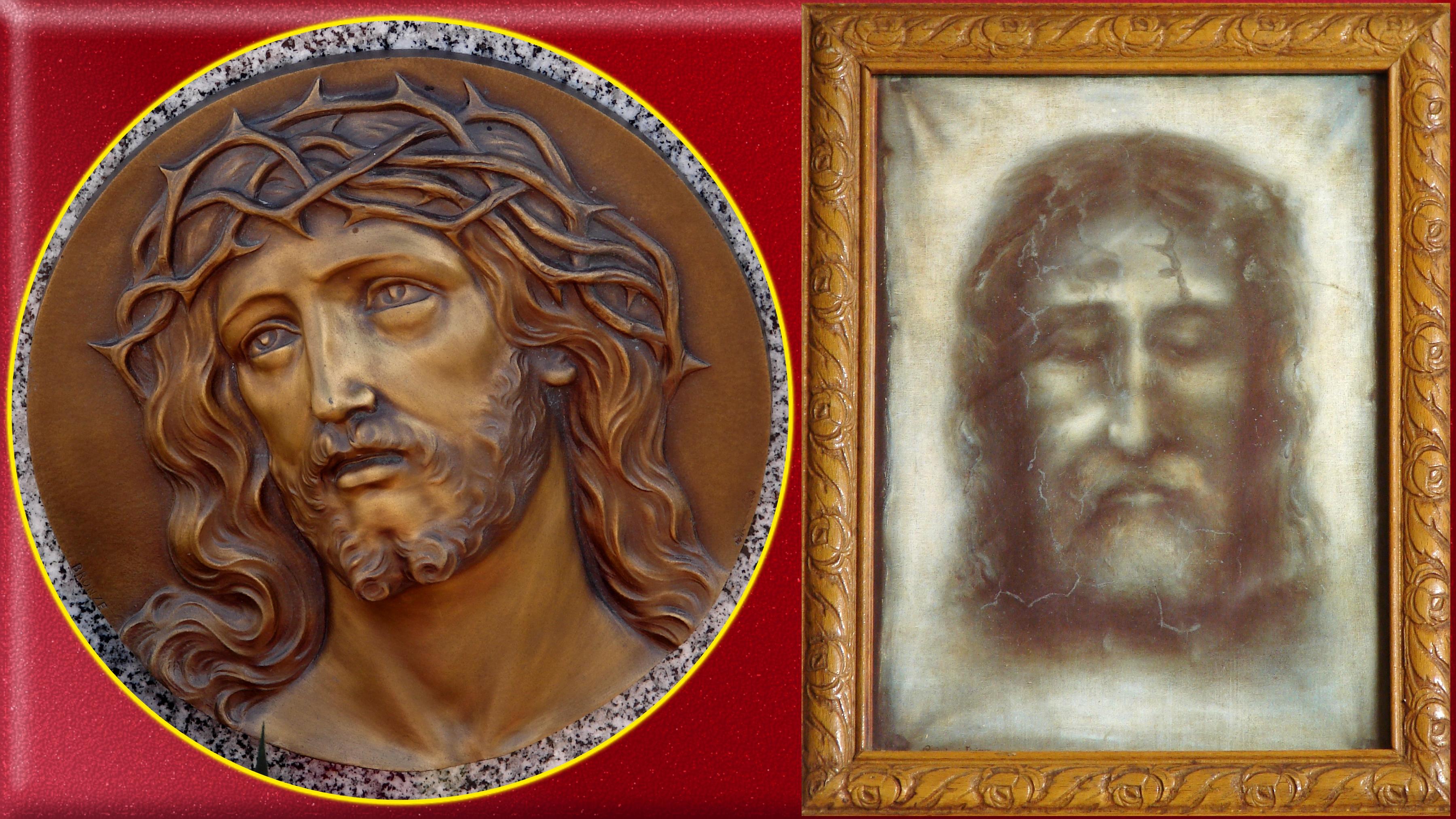 La PASSION selon Saint MATTHIEU Ecce-homo-st-suaire-sombre-5609341