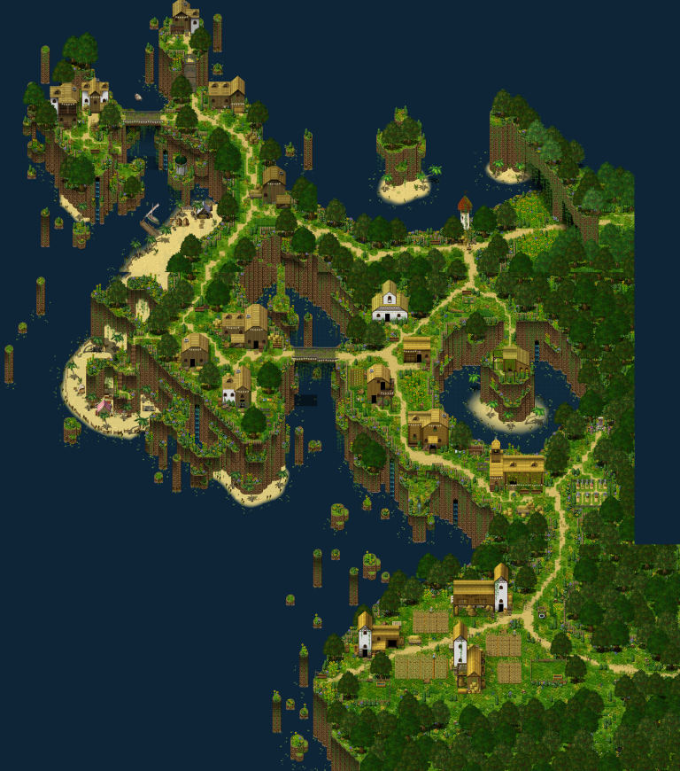 Screenshot de vos projets - Page 12 Map-monde-redimensionner-4d5ff78