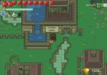 Kingdom of Shadow Online. Kos01-511bec3