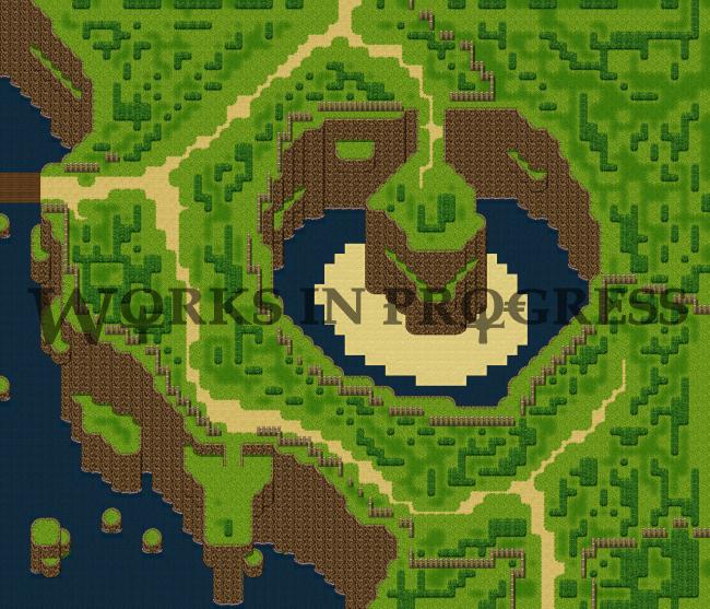 A Lost Dreamer  - ! Démo alpha disponible ! - Page 6 Map021-4d553c7