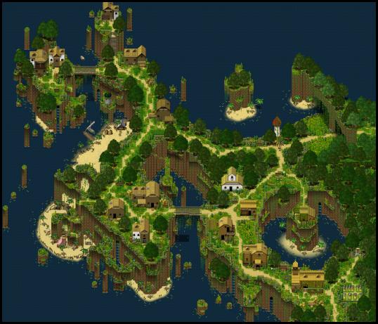 Screenshot de vos projets - Page 12 Map021-4d59c10
