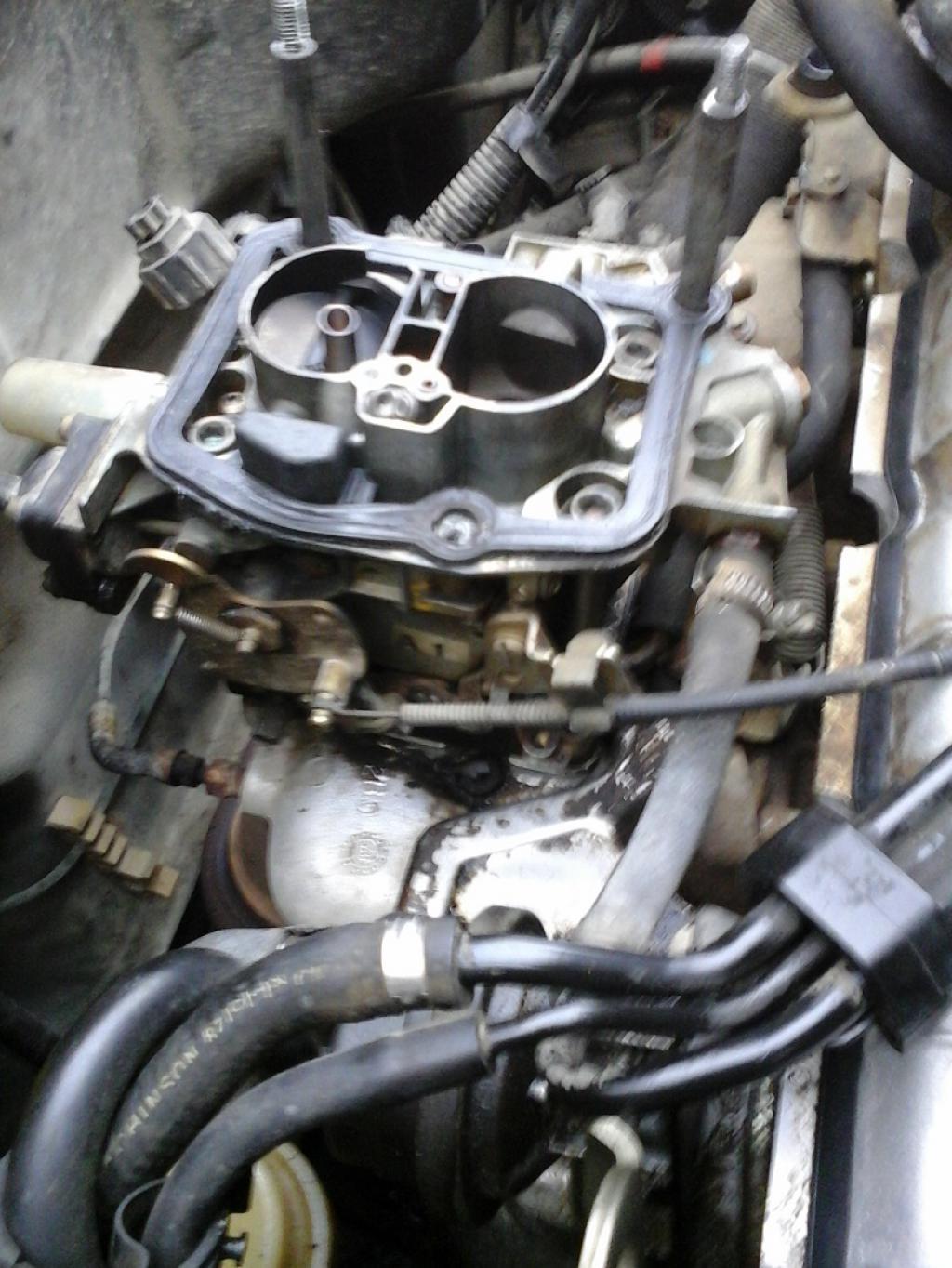 Renault 11 GTX de 1988 - Page 3 6-5335cc2