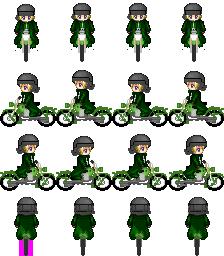 RPG MAKER XP Sentinelles la quête du temps Soldatallemandmoto-4dff53d
