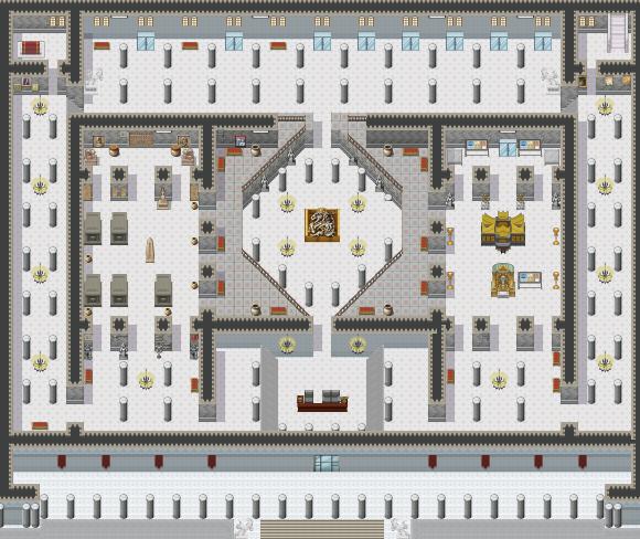 RPG MAKER XP Sentinelles la quête du temps Mus-e3-4e5594c