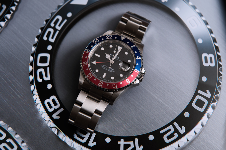 16710 - Rolex GMT Master 2 16710 ou Omega Seamaster 300 Master Co-Axial ? - Page 2 Sdf0_4637-498c4d3