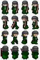 RPG MAKER XP Sentinelles la quête du temps Soldatallemand4-4dff52d