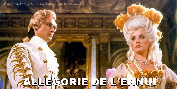 Mes memes Lady Oscar et autres images humoristiques - Page 3 Allegorie-de-l-ennui-5440e34