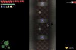 Kingdom of Shadow Online. Kos06-54a9804