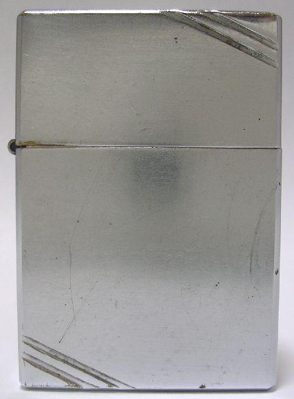 Datation - [Datation] Les Zippo 1937 Replica Original-1937-3--524587d