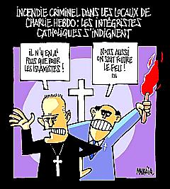 Des blagues sur les religions Cathos-rires-4967ca6