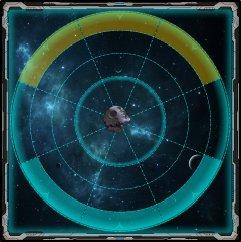 Fleet Commander - Star Wars Bataille_endor2-4ed68ab