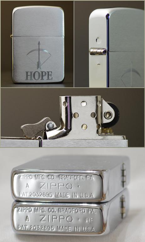 Datation - [Datation] Les Zippo 1941 Replica Replica-hp-1-525b8b8