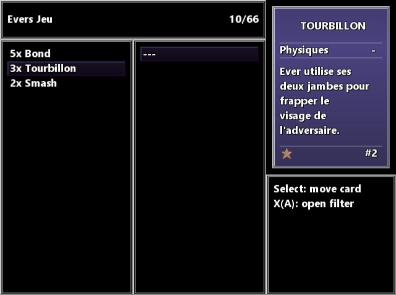 LoveMaster - Version 1.0.13 disponible Screenpasfarouche-50f9dfd
