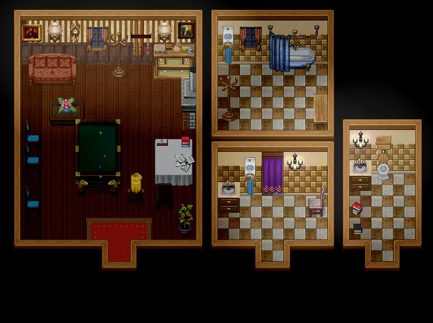 RPG MAKER XP Sentinelles la quête du temps Hotel3-4e4ae0a