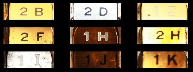[Datation] Les Zippo Contempo (briquets à gaz butane) Couvercle-inscription-2-525f7b9