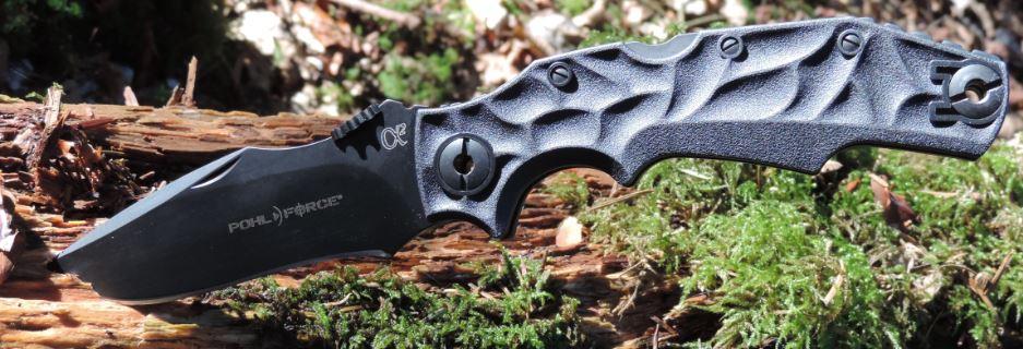 [Question] Le couteau idéal pour le milieu forestier  Pohl-force-47ef5b5
