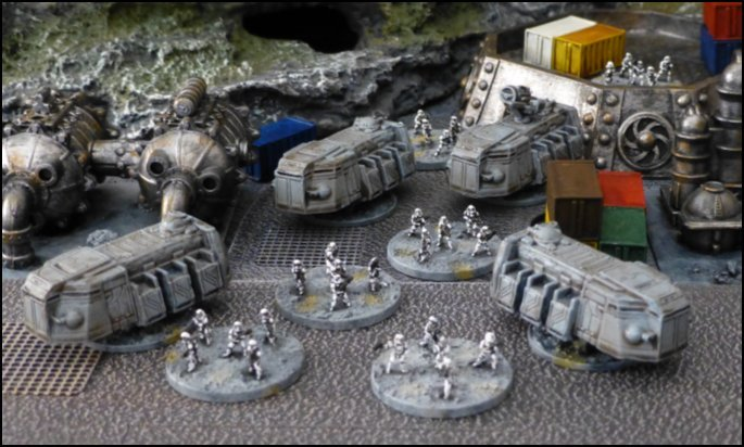 [Concours#29] Participations Ea_formation_stormtroopers-517044a