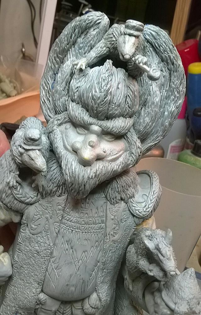 Un gnome et ses petit rats Img_20151121_160116-4d837f4