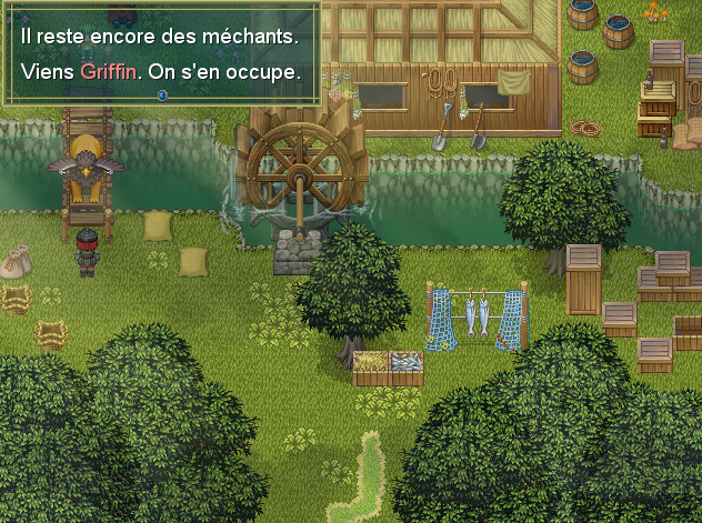 RPG MAKER XP La chute d'Atalanta Moulin3-50c125b