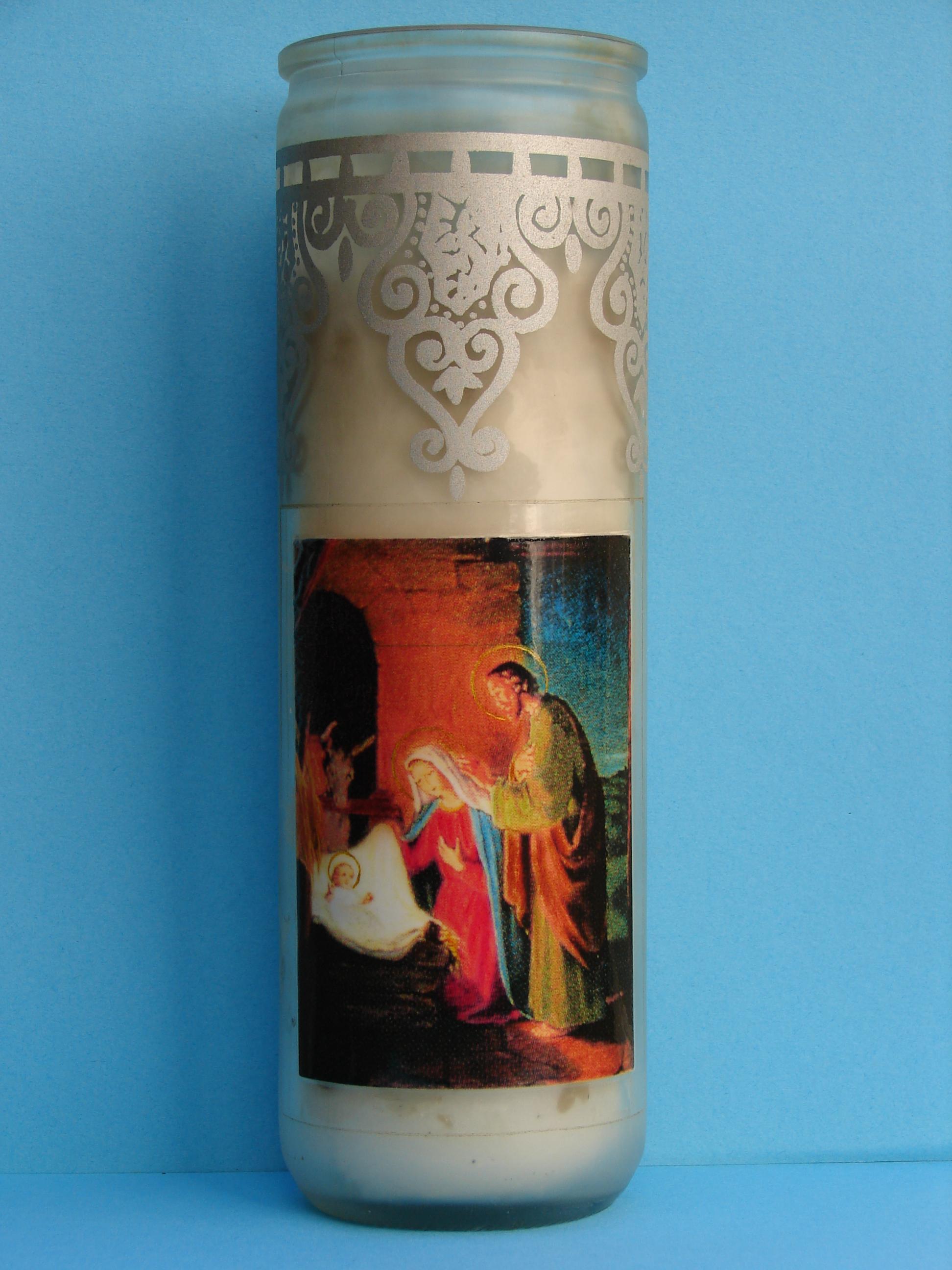 Le Rosaire en Images - Page 4 Cierge-de-la-nativit--566f1d7