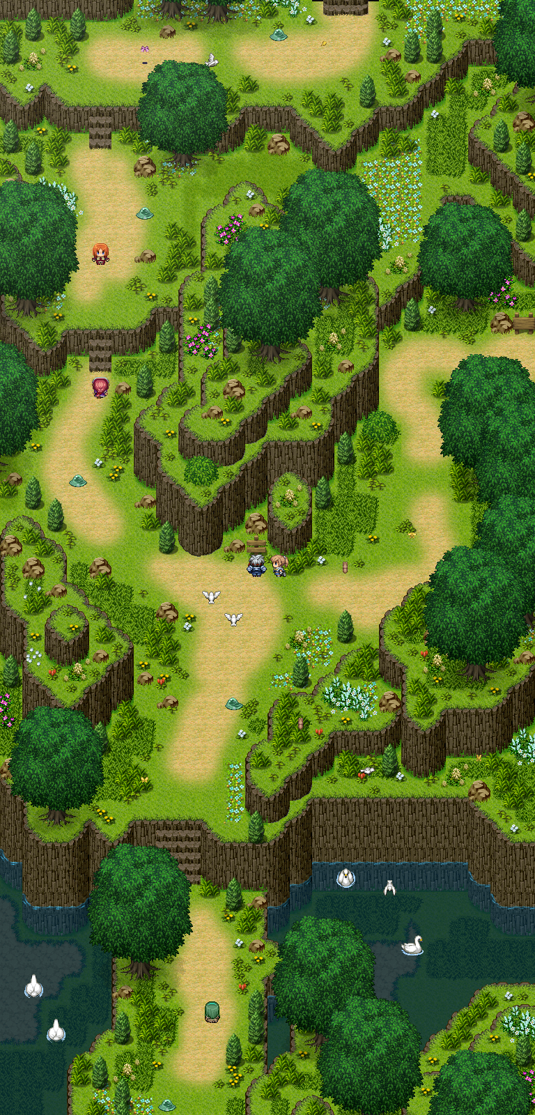 [VX Ace] La Princesse Déchue Rhona-s-trail-4c5e768