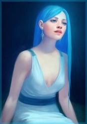 [RP Officiel] Chimères & Extravagances ~ Fête des Fous Blue_moon_by_bao_pham-56251b5