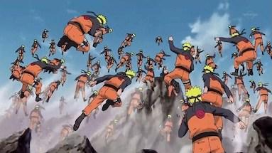 Techniques de base Naruto_-_multi_clonage_supra-52fc995