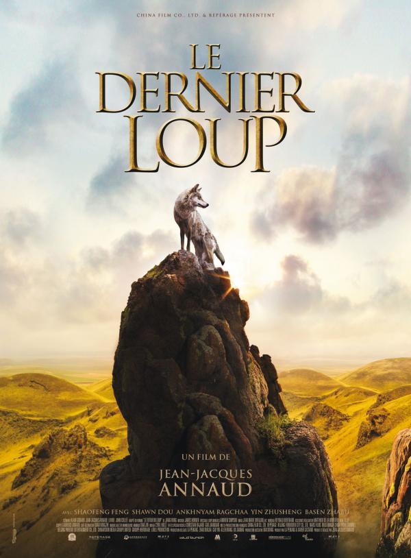 Le dernier loup Dernier-loup_affiche_0-4a0aff4