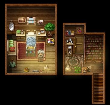 A Lost Dreamer  - ! Démo alpha disponible ! - Page 4 Sans-titre-4cd43ae