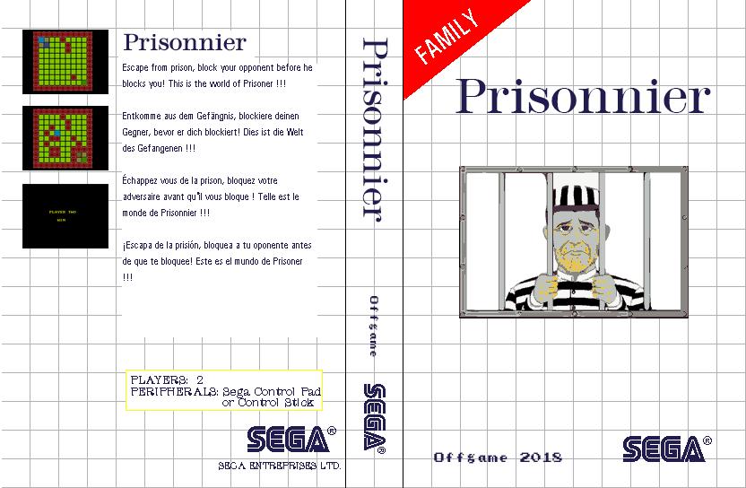 Prisonnier (1 ou 2 joueur) Prisonnier-jackette-01-53bb473