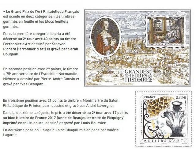 Grand prix de l'Art philatélique 1-5379e01