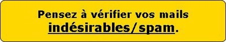 Catalogue informatique de gestion des timbres de France - Page 2 Spams-55bf5f4
