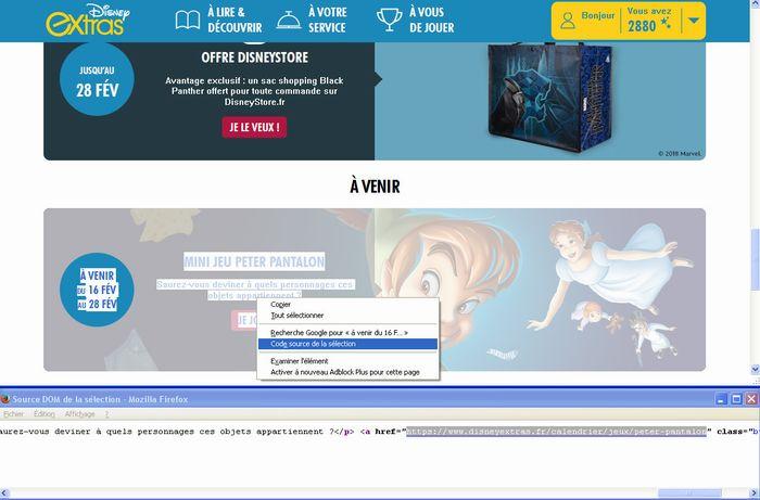 Disney EXtras - Page 37 Codesrcdisney-53e8f09